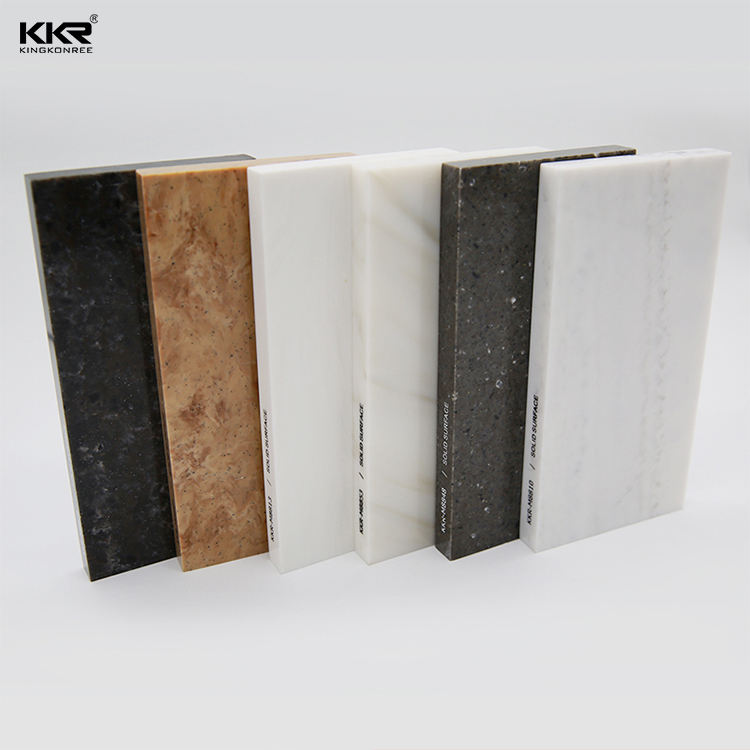New Products Countertop Quartz Stone Slab For Kitchen Cabinet Worktop Work Top Solid Surface