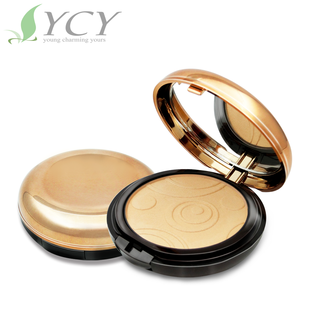 Makeup foundation name brands face powder