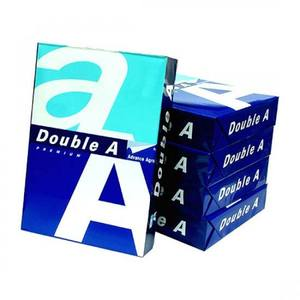 Cheap A4 Copy Paper / A4 Copier Paper / Cheap JK copier A4 Copy Paper