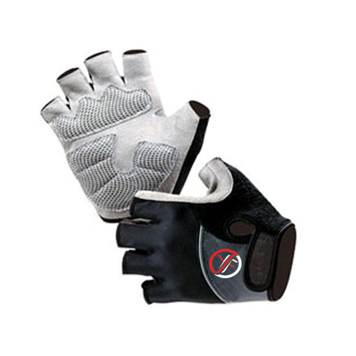 OEM Service Selling Cycling Gloves Outdoor Sports Skating Cycle Motorcycle Cycling Gloves