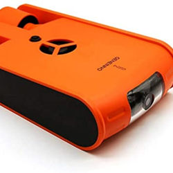 Available in stock new/ Used Underwater Robot Camera Diving Fish Stock Detection