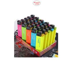 Strong Quality Premium Design Original Cricket Cigarette Lighter for Bulk Purchasers