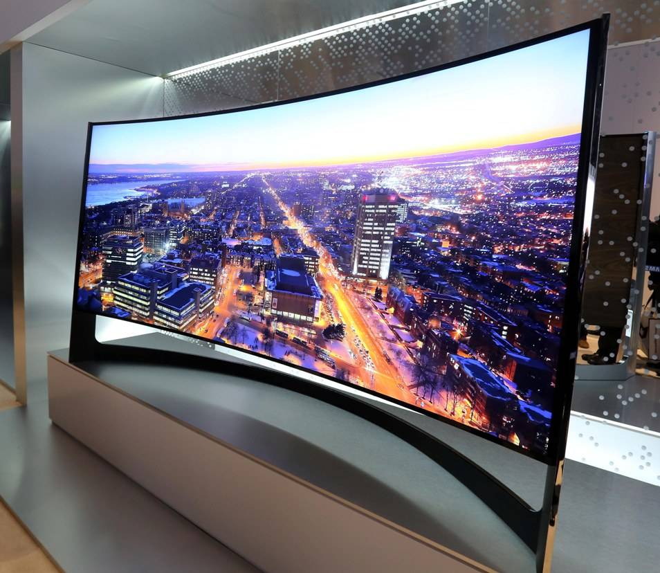 "Brand New Sammsungs 49 ""50"" 55 ""65"" 75 ""曲線<span class=keywords><strong>LED</strong></span> TV 4K 8K Curved U'ltra HD Uhd 85インチSmart <span class=keywords><strong>LED</strong></span> Television"