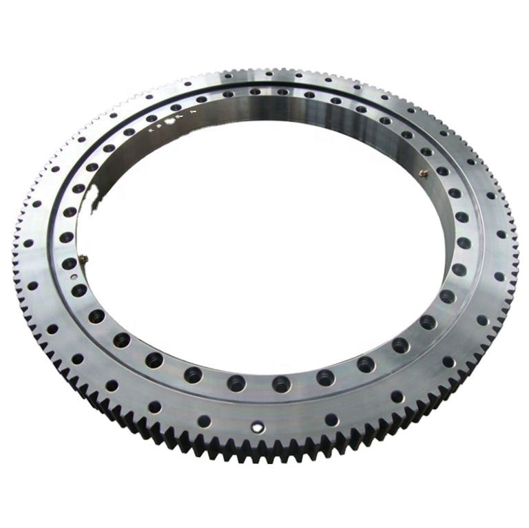 European Standard Slewing Ring,Slewing Bearing.Slewing Drive