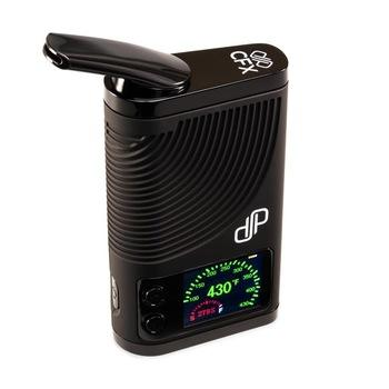 Stock-new in Boundless CFX-Vaporizer