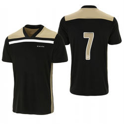 Wholesale Soccer Jersey Set Football Uniforms Custom Footbal