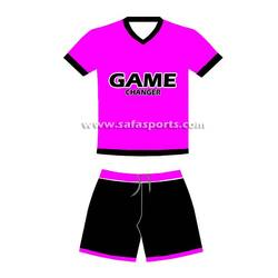 Soccer Uniform Customize top quality Football Uniform