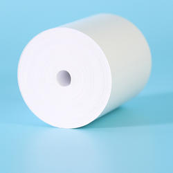 Thermal paper roll 80x70mm