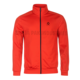 Red Color Track Jacket For Men New Arrival Custom Design Track Jacket For Jogging