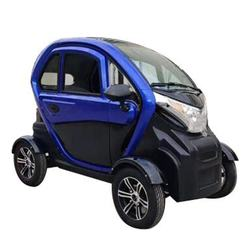 SPECIAL OFFER 60% DISCOUNT!!!Electric scooter mini electric car adult fashion motorcycle