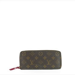 Wallets, Purse, Wholesales Used brand designer, Pre-owned brand name item, luxury goods.