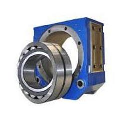 BEARING CHOCKS 24030