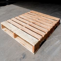 Best Wood Pallets