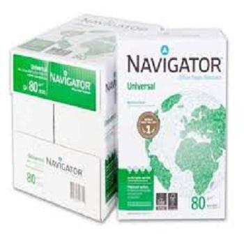 Universal Navigator A4 Copy Paper Manufacturers