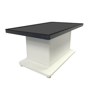 Smart Touch Table Smart Touch Table Suppliers And Manufacturers At Alibaba Com