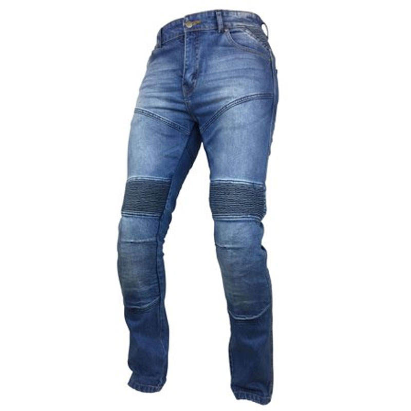 Soft Touch Custom Fit Denim Pant/ Jeans Pant For Men From Pakistan