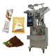 Easy to operate automatic instant 3 in 1 coffee powder sachet stick bag filling packing machine