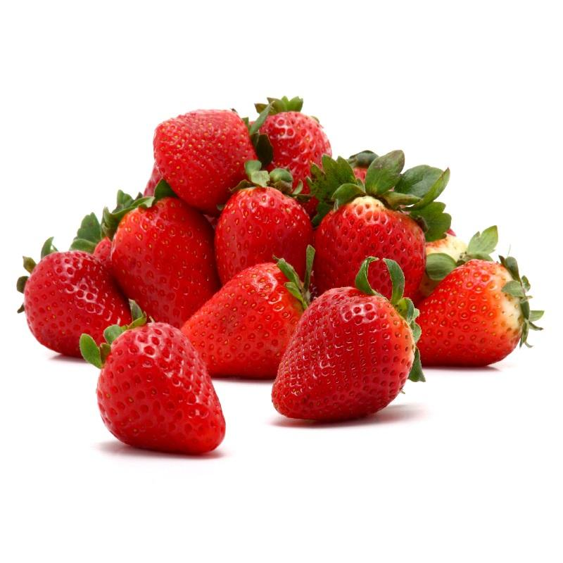 Export PRICE Natural Dry / Fresh Fruits Strawberry