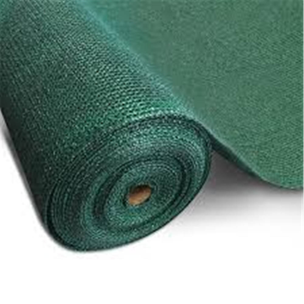 Popular black hdpe agro shade cloth rolls net