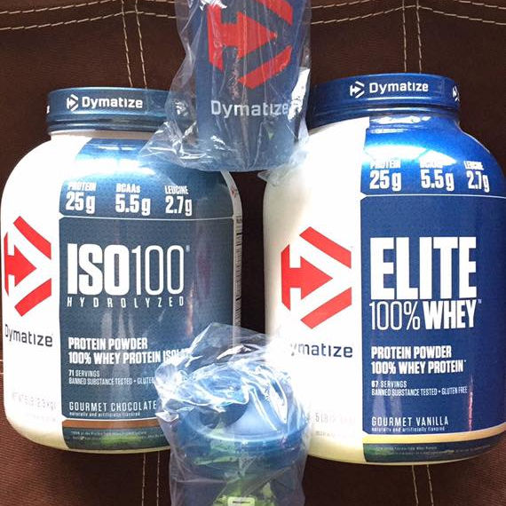 MuscleTech/ MassTech/BSN Syntha 6/ Creatine/Fish Oil/Whey Protein/Gold standard/Optimum. DYMATIZE ISO 100
