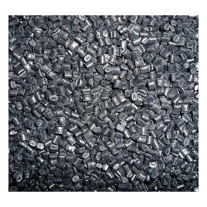 polyethylene recycle granules/ HDPE Pipe Grade/ Recycle Pipe Grade HDPE