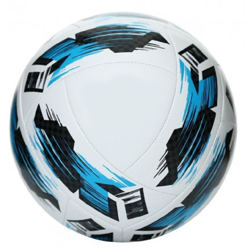 High quality Soccer ball 2020 PU size 5 balls granules slip-resistant football match ball