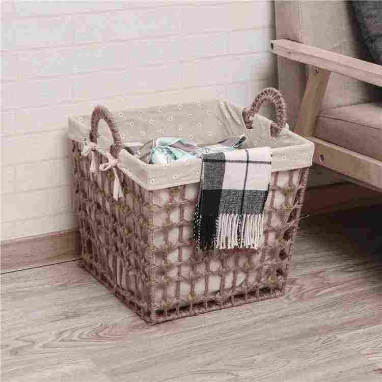 2019 cheapest outdoor furniture garden rattan
