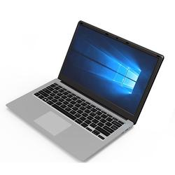Buy Cheap New and Fairly used laptop, Best price