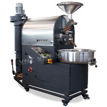 Coffee Roaster Machine/ Coffee roasting machine 2.5kg
