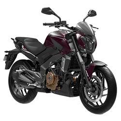 BAJAJ DOMINAR 400 MOTORCYCLE SPARE PARTS