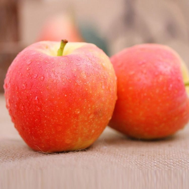 Red Delicious Apples / rose apple / water apple from Vietnam