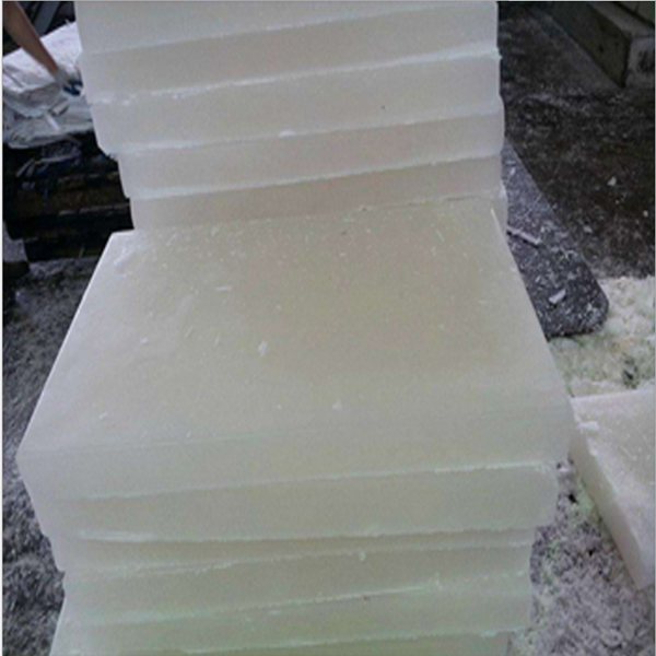 fully refined wax paraffin wax 58-60