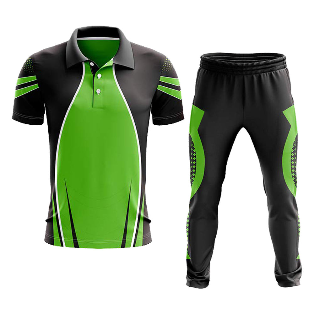 Maillot <span class=keywords><strong>de</strong></span> d'arrosage et <span class=keywords><strong>de</strong></span> pantalon, ensemble <span class=keywords><strong>de</strong></span> <span class=keywords><strong>Sublimation</strong></span>, <span class=keywords><strong>uniforme</strong></span>, nouveau Design 2019