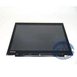00hn936 Laptop Lcd Back Cover Fru Rear Cover Asm Non Touch Fhd