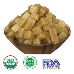 Organic Glycerin Melt and Pour Soap Base USDA For DIY Premium Grade From Thailand