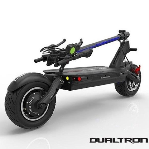Authentic_Dualtron X II X,Thunder,Mini,Eagle, Badai Yang Ringkas Spider Limited EX DEMO 3,Ultra II,MX 1.5 Electric Scooter