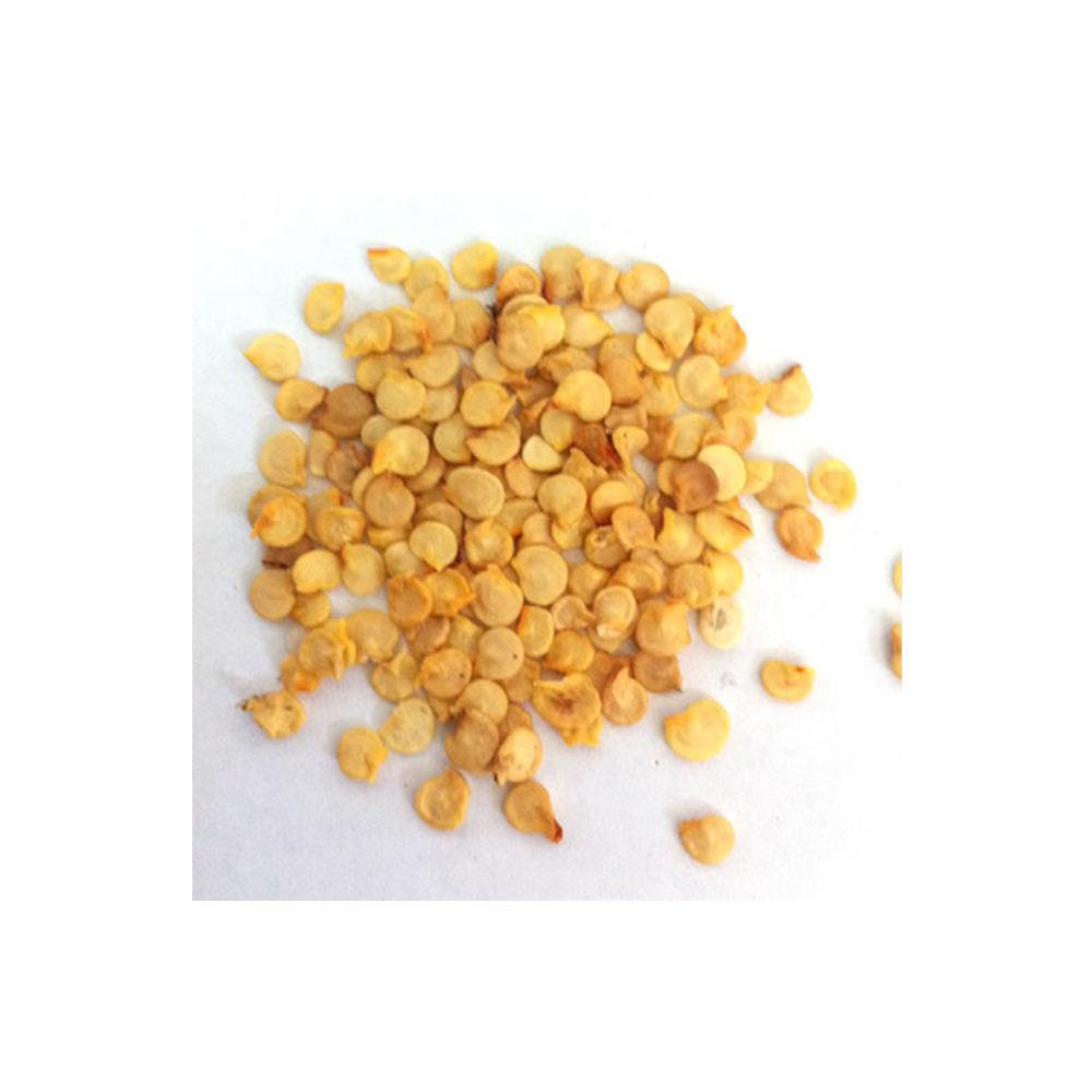 Острого Красного перца Чили Семена