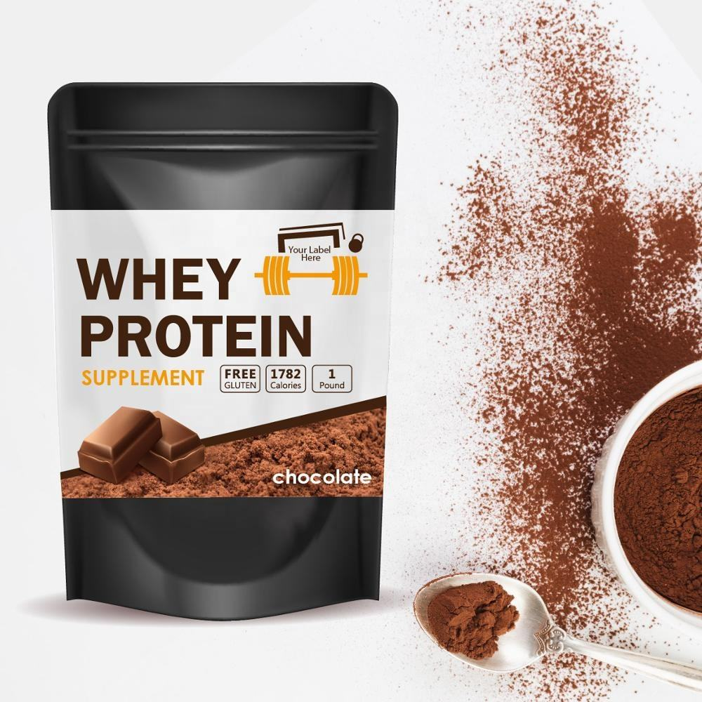 whey protein protein powder isolate best which is gold standard benefits weight loss lose for women vegan good you hydrolysate