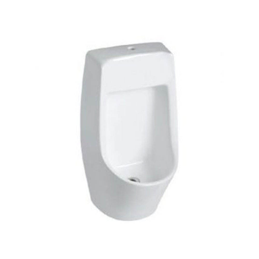 Wholesale Factory Direct Supply Urinal Basin Hospital Urinal Toilet for Women Sanitary Wear