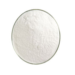 best quality 99% Chloroquine diphosphate Powder - BP Pharmacopoeia Standard - for Antiviral,High purity API, Antiinflammatory