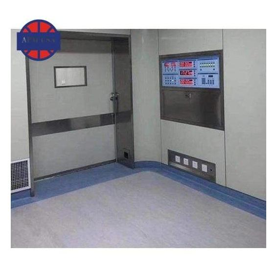 Clean Room Purification Company,gmp Clean Room,modular Clean Room