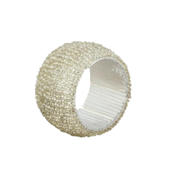 Home Decor Best Stylish Napkin Rings