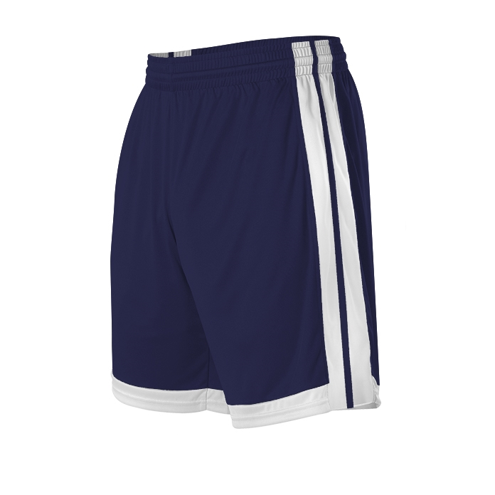 Custom made top quality sublimated basketball short