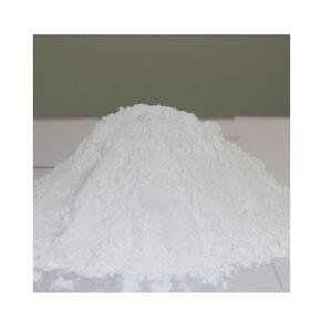 White Micronized Quartz Silica Powder
