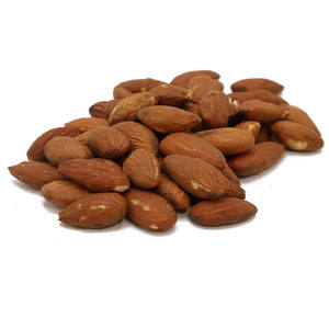 wholesale Raw whole Almonds bulk grown in USA quick delivery