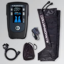 30% OFF DISCOUNT On New NormaTec Pulse PRO 2.0 System READY TO SHIP