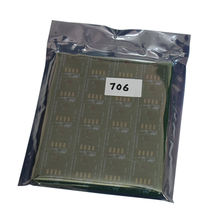 V706D Ink and Makeup Chip for Videojet 1000 Series Printer
