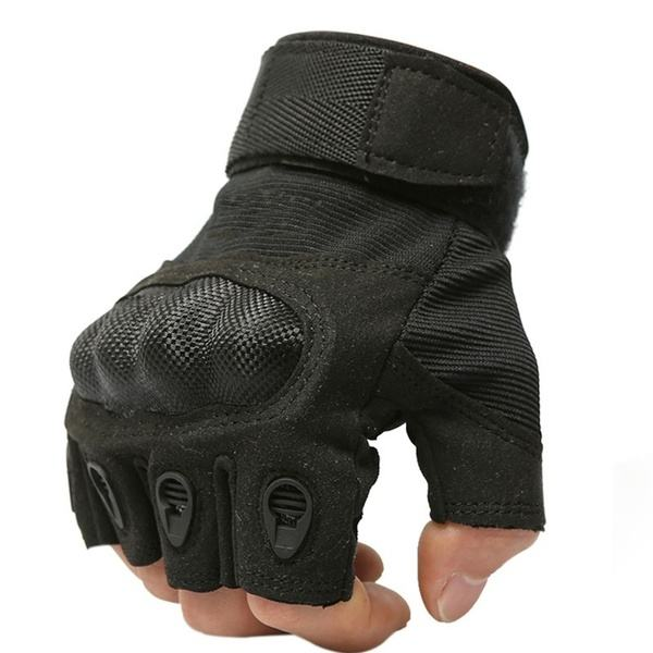 Best quality manufacturing company of Tactical, Police Gloves and accessories.