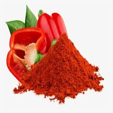 High quality dried red chili pepper powder and paprika good price
