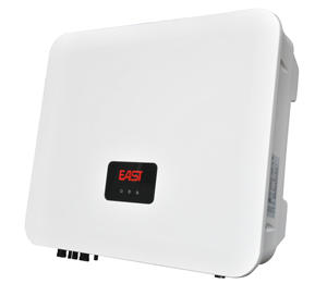 Grid Tie Inverter Surya 5-16K 3 Phase